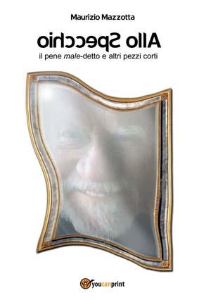 allo specchio