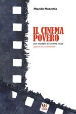 Il cinema povero