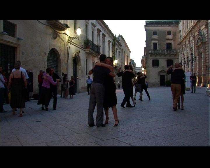 still milonga1